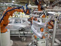 سهم قطعهسازان از افزایش قیمت خودرو چیست؟