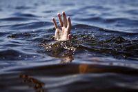 غرق شدن ۵ عضو یک خانواده در ساحل محمود آباد
