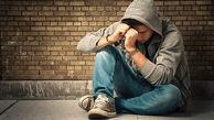 آمار نوجوانان بزهکار افزایش می یابد؟