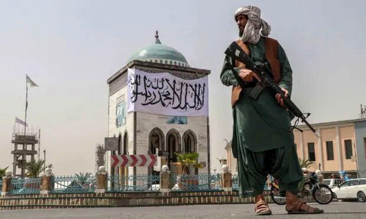 چه بر سر اقتصاد افغانستان خواهد آمد؟