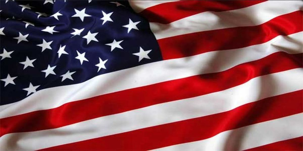 طرح ۴۶نماینده کنگره آمریکا برای ممانعت از رفع تحریمها علیه ایران