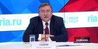 دیپلمات روس: فشار حداکثری در هر جایی شکست خورده است