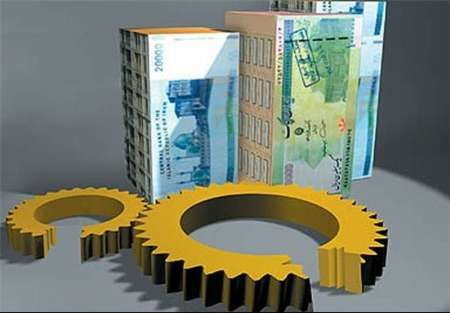 ۳۲.۹ درصد؛ افزایش تسهیلات پرداختی بانکها