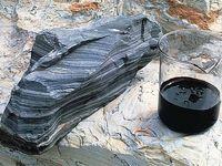 بستههای کمک دولت آمریکا برای تولید کنندگان نفت این کشور