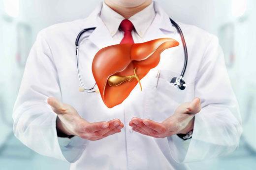 بیماری کبد چرب قابل درمان است؟