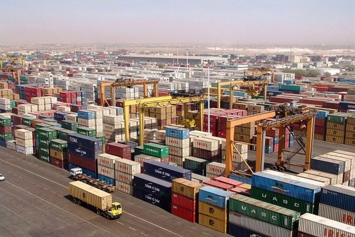 برآوردی از سهم دانش و فناوری در صادرات ایران