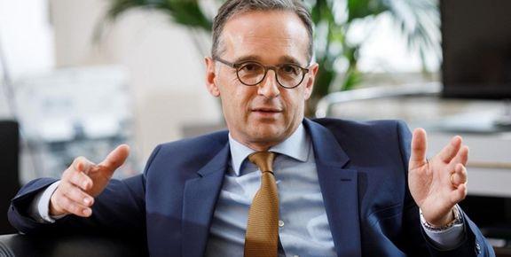 تلاش آلمان برای دستیابی ایران به مزایای اقتصادی برجام