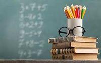 رشد ثبت نام فرزندان اتباع خارجی در سال تحصیلی جدید