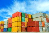 ۵ درصد؛ رشد صادرات در ۱۱ ماه سالجاری