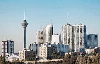 سنت شکنی بازار مسکن در مهر 98