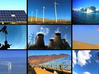 نقش جغرافیای سیاسی در بازار انرژی