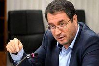 وزیر صنعت در نشست کمیسیون امنیت ملی مجلس حضور یافت