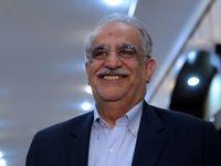توصیه نوروزی وزیر کتابخوان کابینه