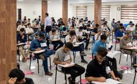 امروز آخرین مهلت ثبتنام در مرحله تکمیل ظرفیت دانشگاهها