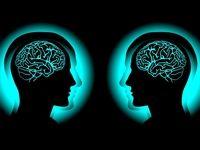 چگونه میتوانیم ذهن خوانی کنیم؟