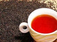 9هزار تن چای خشک ایرانی صادر شد