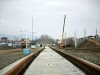 افزایش ۱۵ درصدی ظرفیت قطارهای مسافری در نوروز