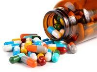 داروی پر مصرفی که موجب چاقی میشود