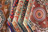 پرداخت وام ۱۰میلیونی خرید فرش دستباف آغاز شد