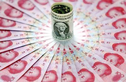 رشد 15درصدی سهم یوآن در ذخایر ارزی بانکهای مرکزی جهان