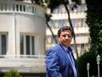فوت شش نفر از کارمندان بانکی به دلیل ابتلا به کرونا