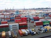 حجم تجارت خارجی سال ۹۶ به ۹۸ میلیارد دلار رسید