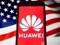 شرکتهای آمریکایی با اخذ مجوز، به راحتی تجارت با هوآوی را از سر میگیرند