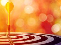 چرا ریتارگتینگ کسب و کار شما را متحول میکند؟