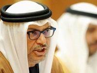استقبال امارات از قطع ارتباط مراکش با ایران