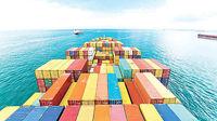 تجارت ۳.۴میلیارد دلاری ایران با اوراسیا در سال۹۹ / صادرات ۵۰۹میلیون دلاری به روسیه