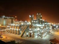 فرش قرمز بورس برای بزرگترین زیرمجموعه هلدینگ خلیج فارس/ با غول پتروشیمی های گازی بیشتر آشنا شوید