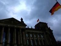 نرخ تورم آلمان در پایینترین سطح ۸ماه اخیر