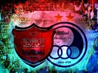سهم هواداران پرسپولیس و استقلال از بلیت فروشی دربی