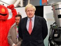 نخستوزیر انگلیس: حکم محکمی برای اجرای برگزیت گرفتیم
