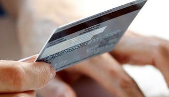 رمز دوم کارتهای بانکی تا پایان اردیبهشت قابل استفاده است +فیلم