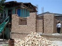 ضرورت توجه به مسکن روستایی در بودجه ۹۸