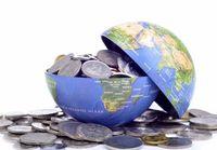 سال ۱۴۰۰؛ آخرین فرصت اقتصاد ایران