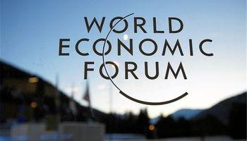 رتبه رقابتپذیری اقتصاد ایران ۷پله ارتقا یافت/ سوئیس همچنان رتبه نخست جهان