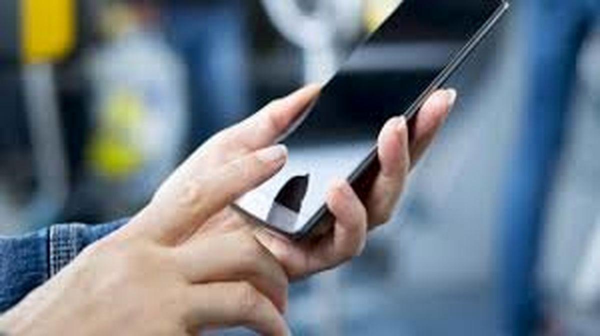 سهم ۸۸ درصدی ۳G و ۴G در مصرف اینترنت