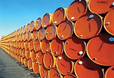 صادرات میعانات گازی کاهش یافت