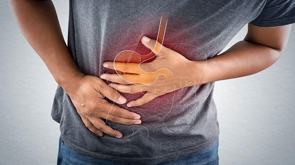 این ۷ ماده غذایی از ریفلاکس معده جلوگیری می کند