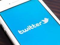 کاربر توئیتر ۹میلیون نفر کاهش یافت
