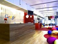 درخواست گوگل برای دورکاری ۱۰۰هزار کارمند از خانه