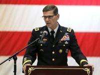 درخواست ژنرال آمریکایی از اعراب برای اتحاد علیه ایران