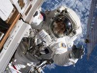 ناسا عکسی از مأموریت آپولوی 11منتشر کرد