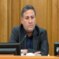 روحانی هنوز حناچی را به جلسات هیئت دولت راه نداده است!
