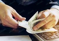 پورابراهیمی: دلار بودجه۱۴۰۰ با نرخ نیمایی بسته میشود