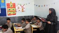 60 هزار نفر؛ فرهنگیان مشمول بازنشستگی در سالجاری