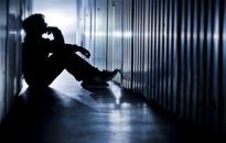 ایران جزء ۱۰کشور نخست به لحاظ میزان افسردگی است