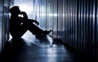 افسردگی در ۱۶درصد زنان و ۱۲درصد مردان ایرانی